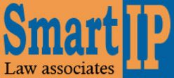 Smart IP : Intellectual Property Law Firm in Bangladesh.